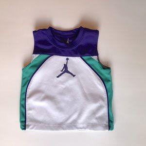 Baby Nike jersey